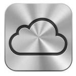 iCloud beta получила дизайн iOS 7