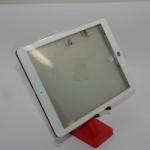 Фотографии собранного корпуса iPad 5