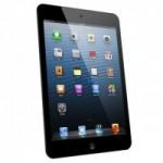 Появлению дисплея Retina в iPad mini 2 мешает время автономной работы?