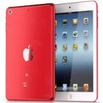 iPad mini 2 будет с Retina и в нескольких цветах корпуса