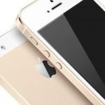 iPhone 5S будет оснащен 64-разрядным процессором A7?