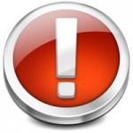 Исправляем ошибки 1604, 1603, 1602, 1601, 1600 в iTunes