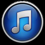 Apple выпустила обновленные версии iTunes