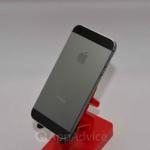 Еще несколько фотографий iPhone 5S