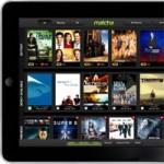 Причина покупки Matcha.tv раскрыта. Apple понравилась система привлечения пользователей
