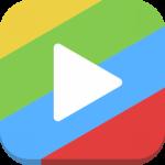 nPlayer — очень функциональный мобильный медиаплеер
