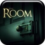 The Room: Одна из лучших головоломок для iOS