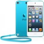 Первая фотография детали от iPod touch 6g