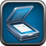 TinyScan Pro: Сканируем документы с помощью iPhone и iPad