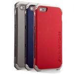 Element Case Solace — легкий, но крепкий кейс для iPhone 5/5S