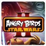 Angry Birds Star Wars II появилась в App Store. Противостояние продолжается