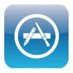 Новый рекорд. Количество приложений в App Store достигло отметки в 950 000