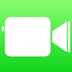 Как устранить проблему с активацией iMessage и FaceTime в iOS 7