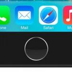 Новый патент Apple подразумевает внедрение NFC чипов в i-устройства