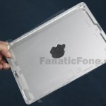 Чехлы Smart Cover для iPad 5 сняты на видео