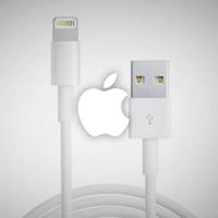 Apple_europe