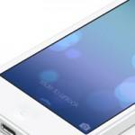 Новый патент Apple. iPhone защитит приложения с помощью жестов