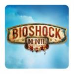 BioShock Infinite — город в небесах (Мас)