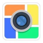 Composure — приложение для создания коллажей (Мас)