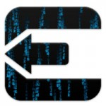 Команда Evad3rs занялась джейлбрейком iOS 7