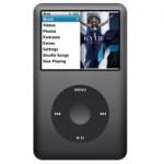 Выпуск iPod classic прекратится в этом году