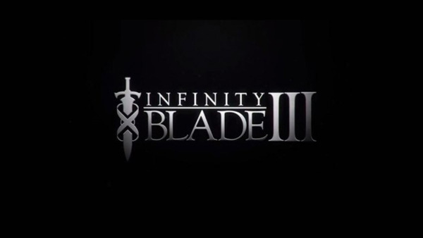 Infinity-Blade 3
