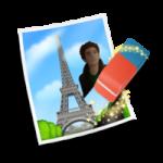 Inpaint — инструмент для удаления лишних объектов с фото (Mac)