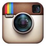 До конца года в Instagram может появиться реклама
