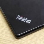 Lenovo разработала 13,3-дюймовый ультрабук толщиной меньше 10 мм.