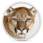 Apple готовит релиз новой версии OS X 10.8.5