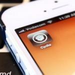 Непривязанный джейлбрейк iOS 6.1.3/6.1.4 на подходе. Хакеры рекомендуют не обновляться до iOS 7