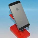 iPhone 5S и iPhone 5C: итоговые сведения