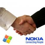 Конец эпохи? Microsoft покупает у Nokia производство мобильных телефонов