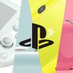 Новая версия Sony PlayStation Vita появится в продаже 10 октября