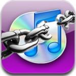 Копируем музыку на iPhone/iPad без привязки к iTunes (jailbreak)