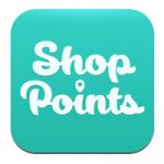 ShopPoints — получайте подарки за походы по магазинам