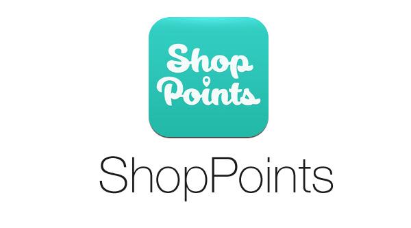ShopPoints