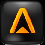 Навигатор Shturmann появился в AppStore