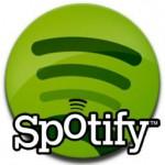 Spotify доберется до России в начале 2014 года