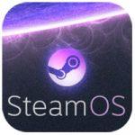 Valve представила собственную игровую операционку Steam OS