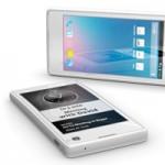 YotaPhone может появиться в продаже в ноябре