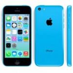 В сети появилось первое видео распаковки iPhone 5c