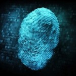 Новые фото подтверждают сканер отпечатков в iPhone 5S