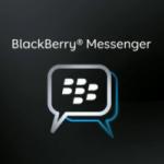 BlackBerry Messenger для iOS выйдет 21 сентября