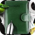 Bossnote: Ваш персональный планировщик в iPhone и iPad