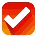 Разработчики Clear решили выпустить отдельную версию для iOS 7