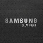 Как выглядят «умные часы» Samsung Galaxy Gear