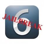 iPhone 5 с iOS 6.1.4 джейлбрейкнут