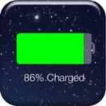 Как продлить время автономной работы iPhone и iPad на iOS 7