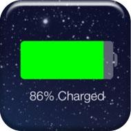 Продлеваем время автономной работы в iOS 7
